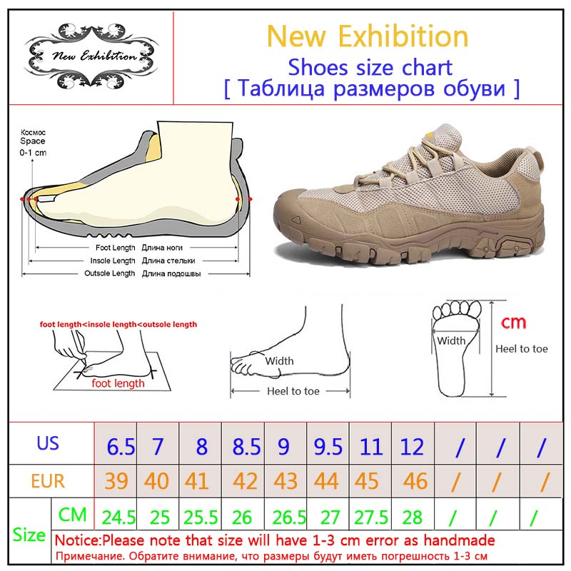 New-exhibition-outdoor-Casual-sneakers-Mesh-Low-boot-Men-Shoes-Non-slip-wear-resistant-fashion-Desert-boots-Mens-size-shoe-39-46 (6)