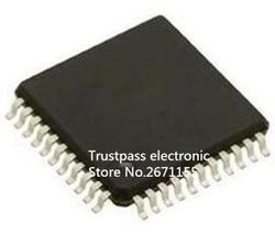 10 pçs/lote MC9S08AW32CFGE MC9S08AW32 MC9S08 QFP-64 original