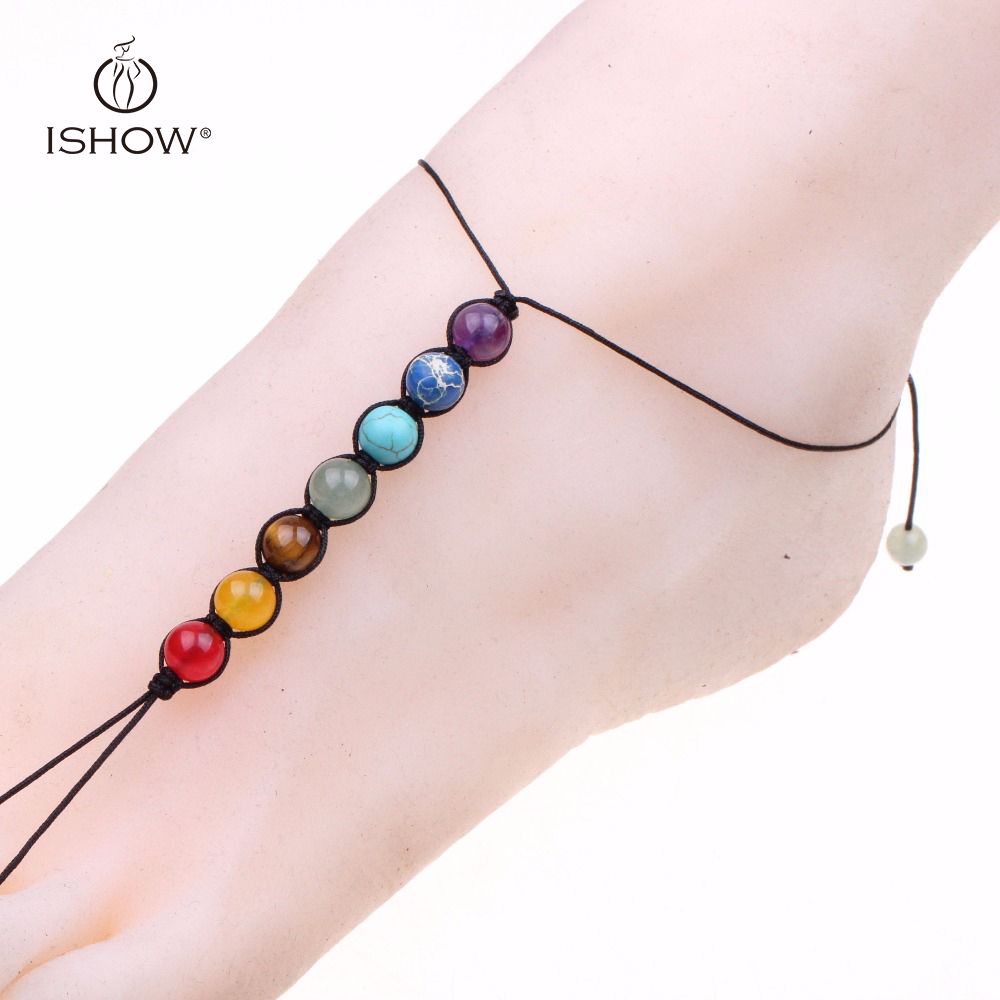 beach chain sexy from summer styles women alloy ankle anklets foot retro bracelets jewelry silver and bracelet anklet fashion product girls for