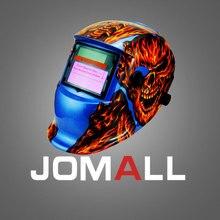 Solar auto darkening welding/polish(grinding) mask/helmet/welder cap/welding lens/eyes goggles for MMA TIG MIG welding machine