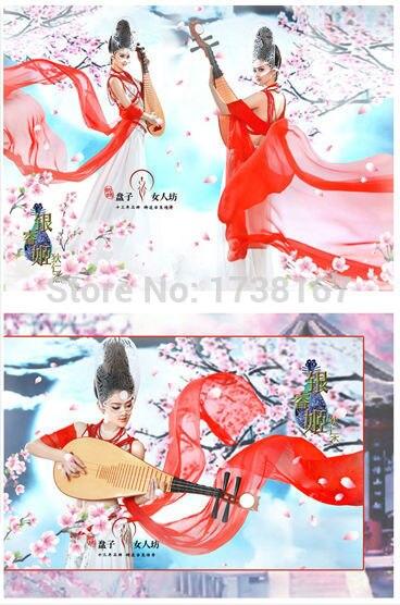 ФОТО 2x3m Photo Background  Photography Studio vinyl Backdrop Background Screen Digital Printing newborn photography props cm6814