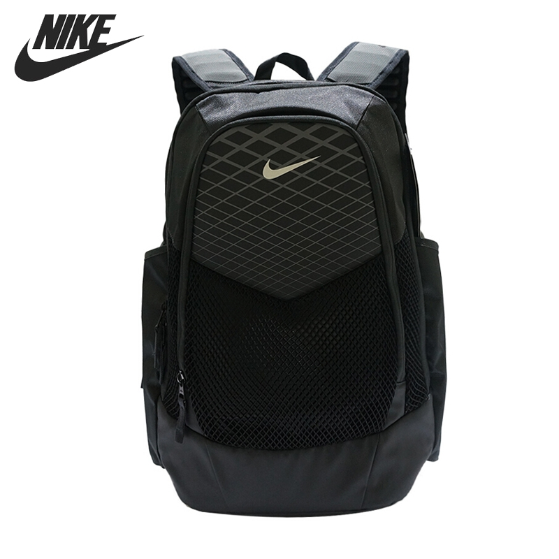 Original New Arrival  NIKE VPR POWER BP Unisex  Backpacks Sports Bags