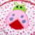 5 Pcs Das Meninas Dos Meninos Do Bebê Lavável Fraldas de Pano Bonito Novo Calcinha De Treinamento Fraldas Reutilizáveis Fraldas Fraldas de Algodão