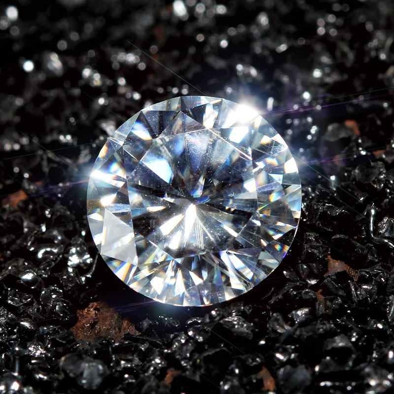 фото алмаз алмазы