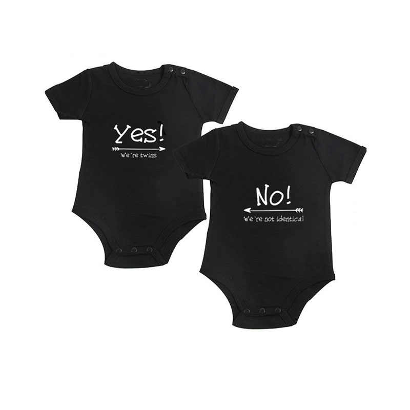 781321285b3 Detail Feedback Questions about Culbutomind Set of 2 Bodysuits ...