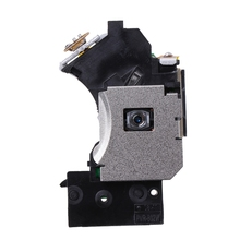 PVR-802W Replacement Laser Lens Repair Parts For Sony PlayStation 2 PS2 Slim laser lens tdp 082w tdp182w for ps2 slim sony playstation 2 with deck mechanism optical 7900x 70000 90000 replacement
