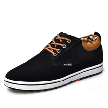 Top Men's Height Elevator Shoes Suede Casual Shoes Fashion Men Black Shoes Autumn Leather Loafers Driving Boats Footwear Shoes