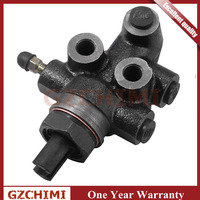 Novo 47910 35320 47910 27081 Brake Proportioning Válvula Para Toyota Tacoma 01 04|Válvulas e peças| |  -
