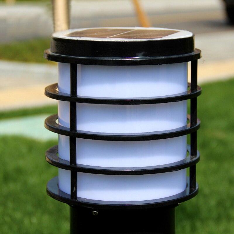 luz a prova de agua fundicao aluminio 04