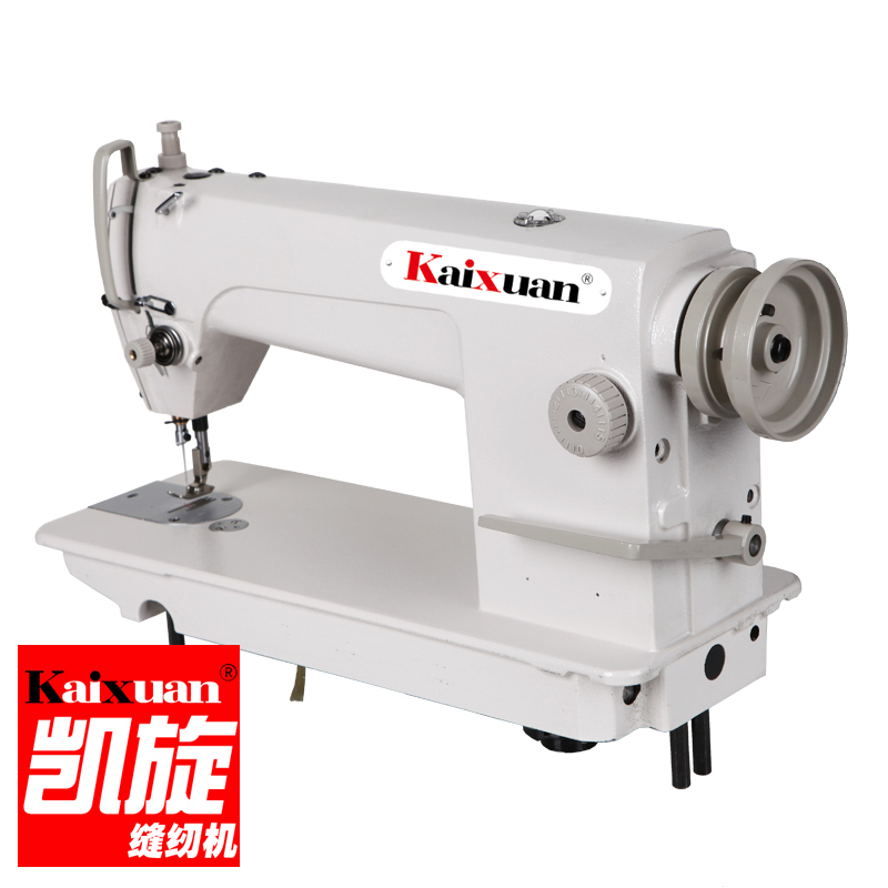 High-speed Lockstitch Sewing Machine Head - Arts, Crafts and Sewing