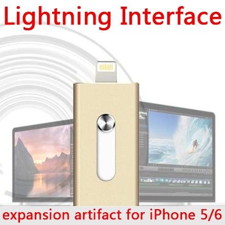 Pendrive 2 TB 1 TB 8 gb 16 gb 2 gb 64 gb Micro Usb Pen stick OTG Blitz/Otg Usb-Stick 512 GB Für IPhone 5/6/6 Plus/7/7 p/8/Ipad