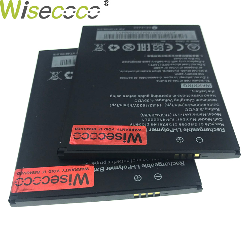 for ACER BAT-A11 Liquid Z410 T01 Z330 KT.0010K.007+ 5
