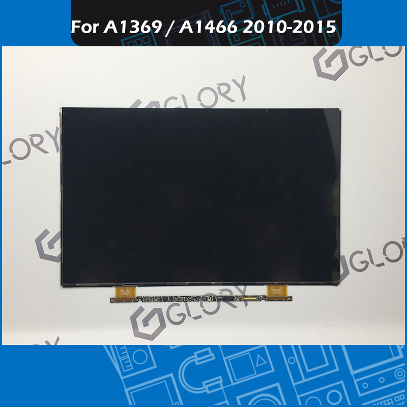 New <font><b>A1369</b></font> <font><b>LCD</b></font> Screen Panel LP133WP1 LP133WP91 for Macbook Air 13