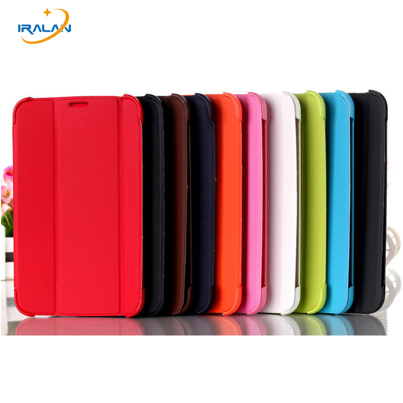 2018 NEW Business Book Cover Smart Case For Samsung Galaxy Tab Pro 8.4 SM-T320 T321 T325 Tablet Leather Case free Shipping купить в Москве 2019