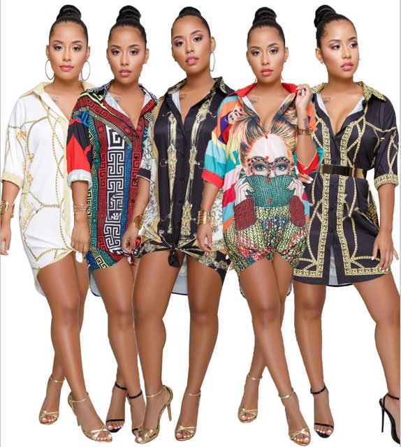 Shopping-Pakistan-Women-Indian-Saree-Sari-India-Cotton-2017-Winter-Hot-New-Fashion-Couture-Thread.jpg_640x640