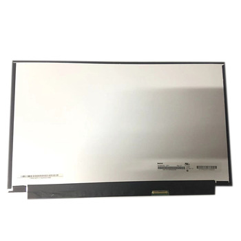 13.3 inch lcd screen N133HCE-GP1 NV133FHM-N52 IPS for lenovo IdeaPad710S-13ISK laptops ( only lcd display no touch )
