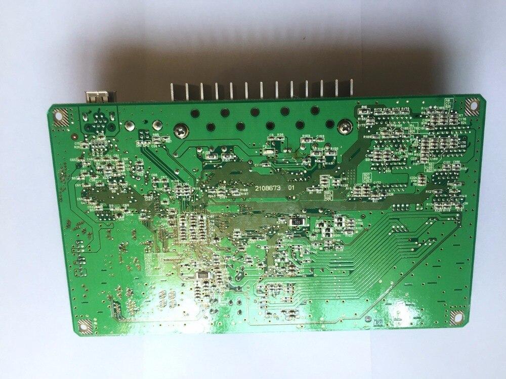 MAINBOARD C651 MAIN BOARD FOR EPSON R2400 2400 PRINTERMAINBOARD C651 MAIN BOARD FOR EPSON R2400 2400 PRINTER