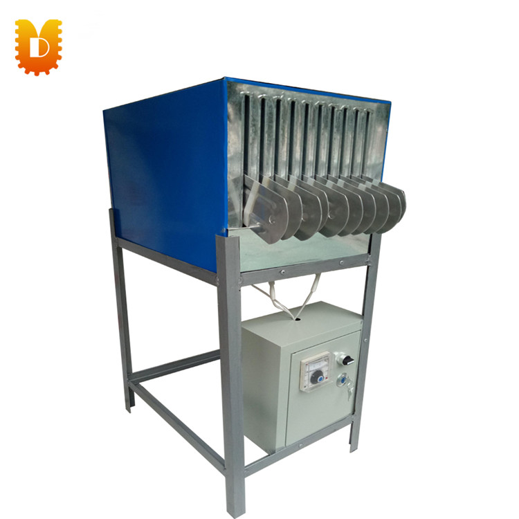 Low Cost Easy Operate Socks Forming Making Machine