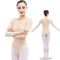 New arrival Hight Quality Women Sexy Ballet Costoms women's Lycra Bodysuit Bodybuilding Jumpsuit Leotards BL1801
