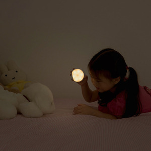 Image 5 - 원래 xiaomi mijia yeelight led 야간 조명 적외선 자기 후크 원격 바디 모션 센서 xiaomi 스마트 홈