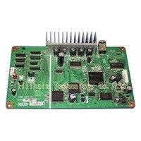 DX3/DX4/DX5/DX7 Mainboard-2111699 R1400 (Segunda Mão)