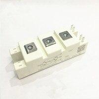 BSM75GB60DLC 무료 배송