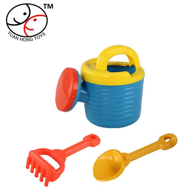 Ferramentas de Jogo de Areia das crianças Engraçado Do Bebê Crianças Brinquedo Desenvolvimento Precoce Educacional Interativo Brinquedos de Banho Da Praia Do Mar