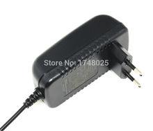 5v 4a dc power adapter 5 volt 4 amp 4000ma Power Supply input ac 100 240v 5.5x2.5mm Power transformer 48v 2 5a ac power adapter 48volt 2 5 amp 2500ma power adaptor input 100 240v dc port 5 5x2 1mm power supply transformer