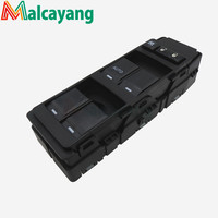 Master Power Window Switch 4602780AA For 2004 2014 Jeep Chrysler Dodge