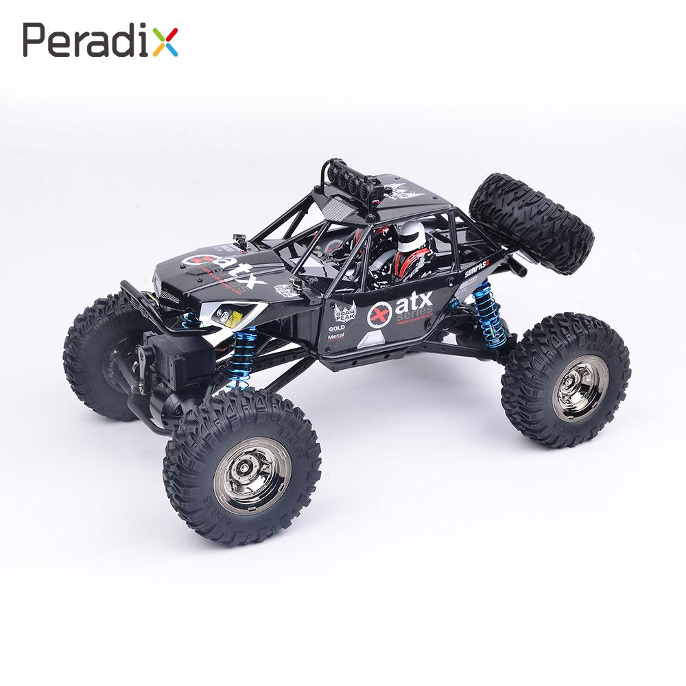 1:12 2 4G 2WD RC Car Radio Controlled Toys For Kids Boys Off Road RTR  Racing Remote Control Car Machines On The Remote Control