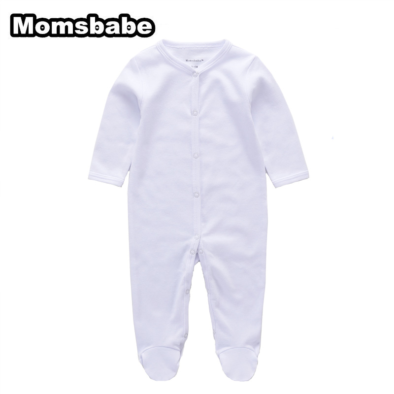 Newborn Baby Girl Long Sleeve Clothing Winter Brand Casual Baby Rompers Infant Princess coveralls Cut Baby Costume Ropa Bebe baby rompers baby winter coveralls infant boy girl fleece romper ropa nena invierno knitted stripe jumpsuit bebe newborn outwear