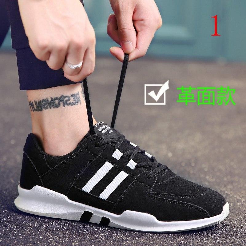 2019 New Mens Casual Shoes Man Flats Breathable Mens Fashion Classic Outdoor Mens Canvas Shoes For Men Zapatos De Hombre