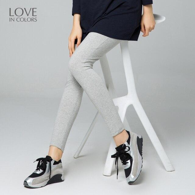 8dfa06347619 Loveincolors -De-Maternit-Femmes-Leggings-Coton-Soutien-Du-Ventre-R-glable-lastique-Printemps-Mince-Solide-Tricot.jpg 640x640.jpg