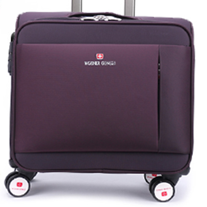 Online Get Cheap Corporate Luggage -Aliexpress.com   Alibaba Group