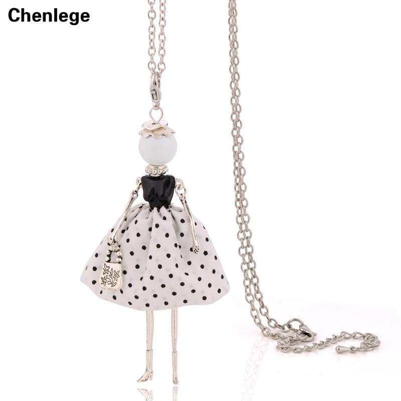 luxury elegant ladies necklaces free shis