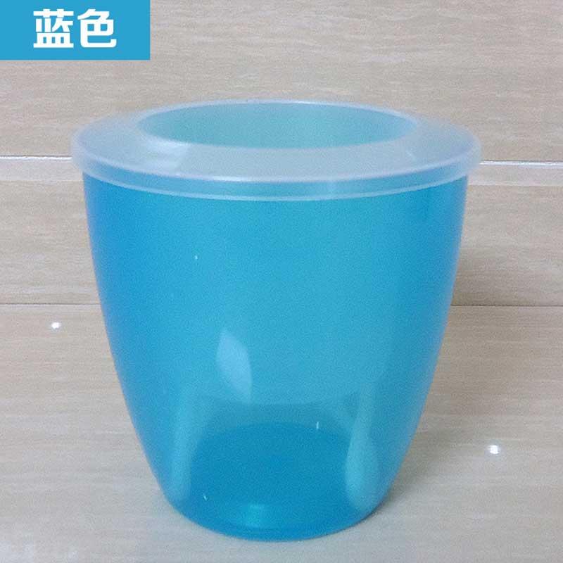 bleu pot de fleur-achetez des lots à petit prix bleu pot de fleur