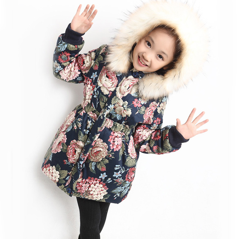 girls coats (6)