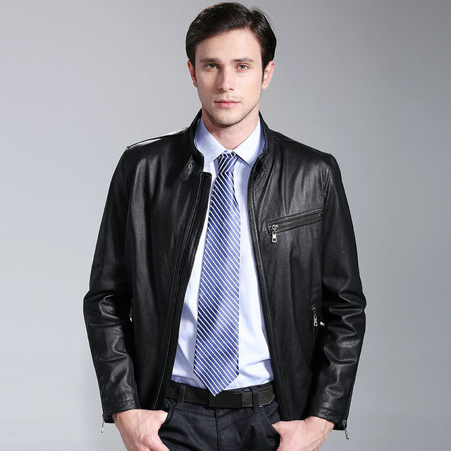 Aliexpress.com : Buy Special price new men coat New Zealand ...