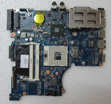 Laptop Motherboard For HP 599523-001 Mainboard 4320s 4420s Fully tested