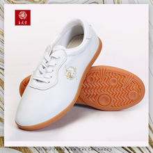 Yiwutang running shoes  Kung fu and Martial arts Wu shu shoe
