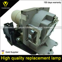 High quality projector lamp bulb 5J.Y1E05.001 for projector Benq MP623 Benq MP624 etc.