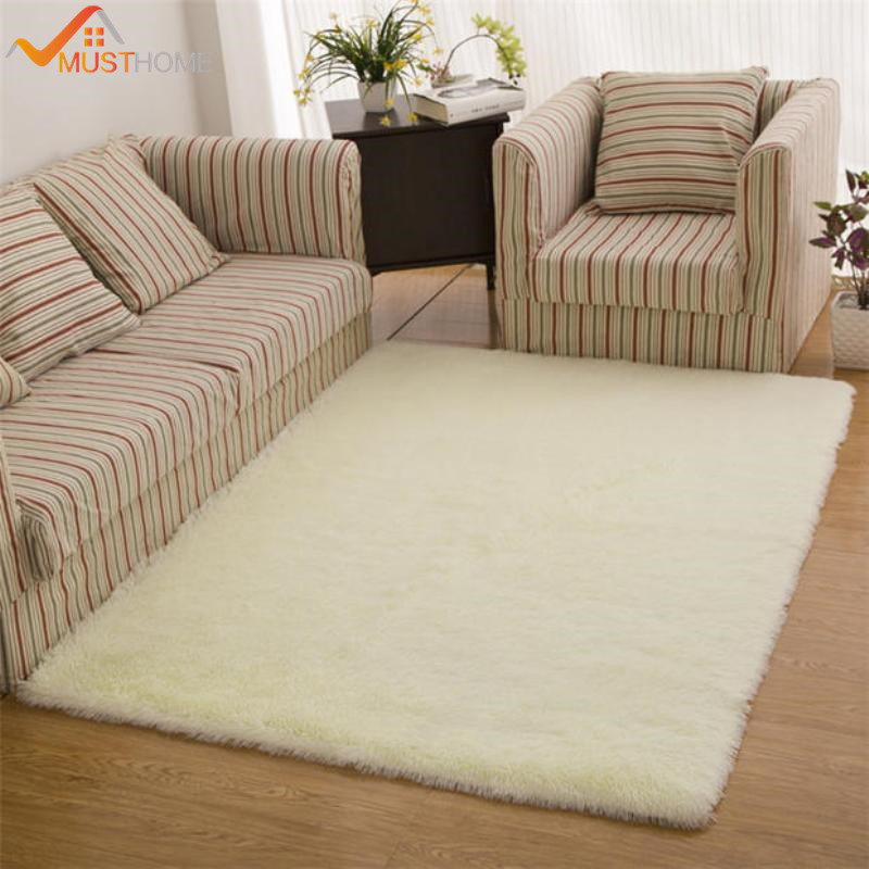 100*120cm/39.37*47.24in throw rugs for living room soft modern rugs - Online Get Cheap Soft Plush Rugs -Aliexpress.com Alibaba Group