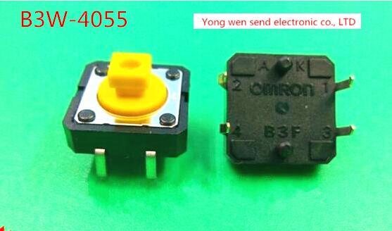 Interruptor de luz 50/cc 125/cc Moto Art-Land Mofa asas bot/ón iluminaci/ón interruptor luz