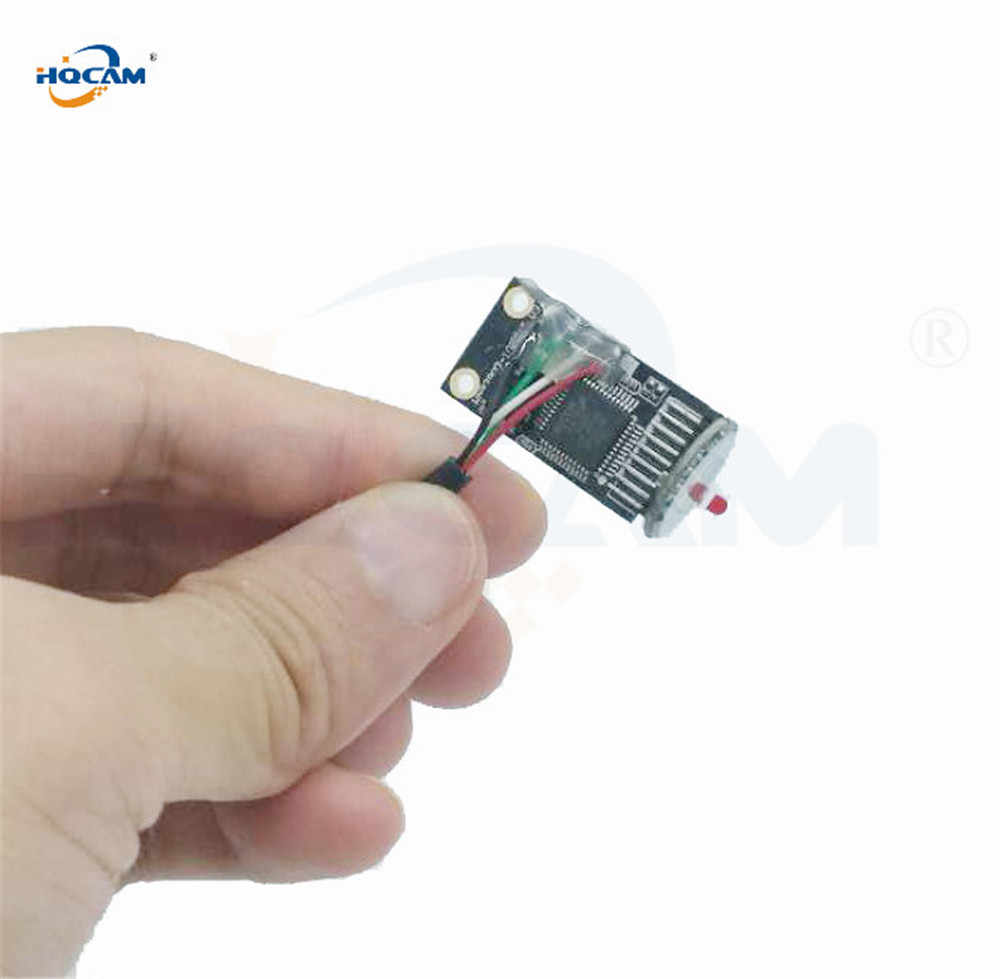 HQCAM 1080P high speed Mini Usb Board Camera Module for telescope endoscope,microscope Free driver industrial usb camera Telesco