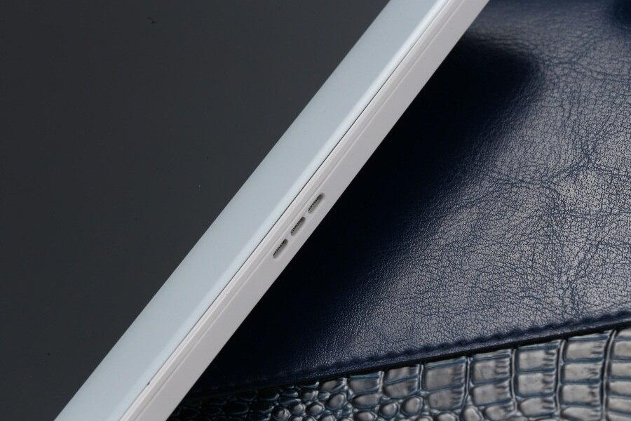 2019グローバルバージョン10インチタブレット4GB RAM - タブレットPC - 写真 5