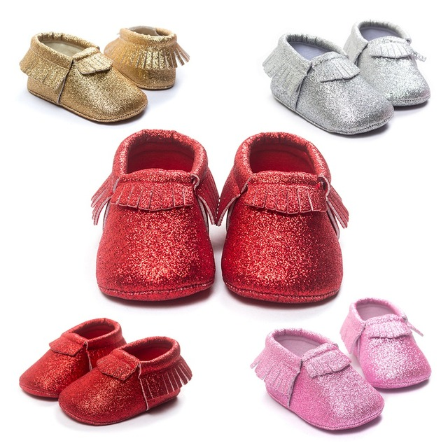 baby shoe superstar bling bling Moccasins girls boys toddler infant baby  shoes for baby first walkers hot moccs.CX30C b33756f7c