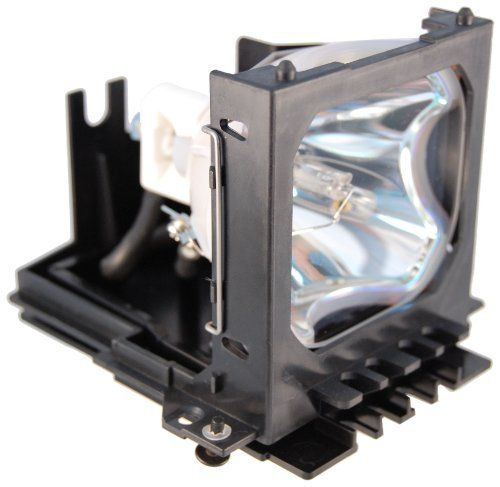 Projector Lamp Bulb TLPLX45 TLP-LX45 for TOSHIBA TLP-X4500E/TLP-X4500/TLP-SX3500 with housing free shipping projector bulb tlplw1 lamp for toshiba projector tlp 620 tlp t400 t401 t500 t501 t700 t701 lamp bulb with housing free shipping