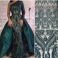 SuperKimJo 2018 Có Thể Tháo Rời Váy Evening Dresses Dài Sequin Đính Arabic Evening Gown Robe De Soiree Longue 2017