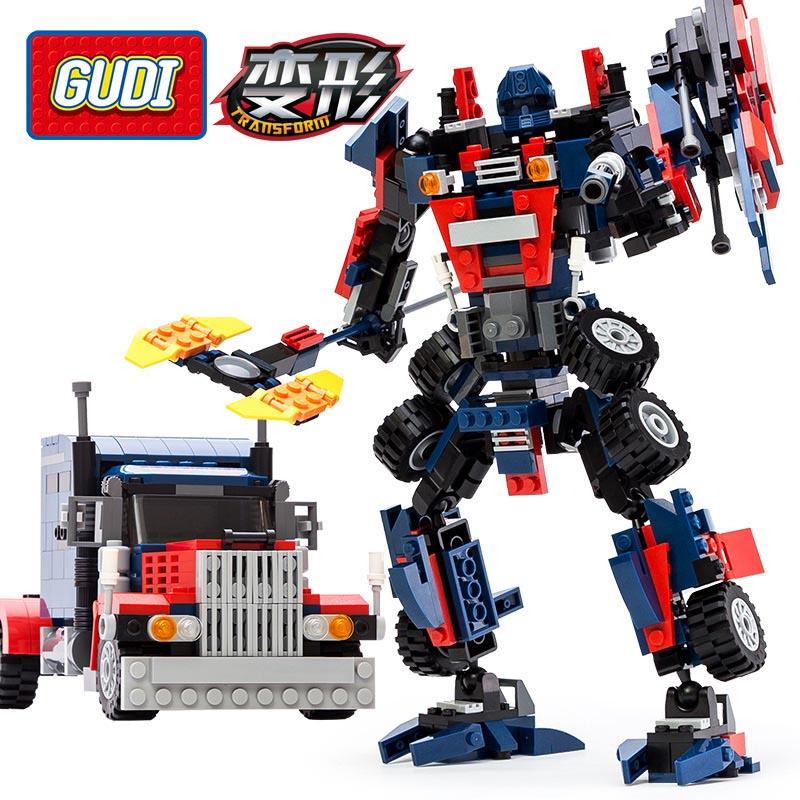 Gudi-8713-NB