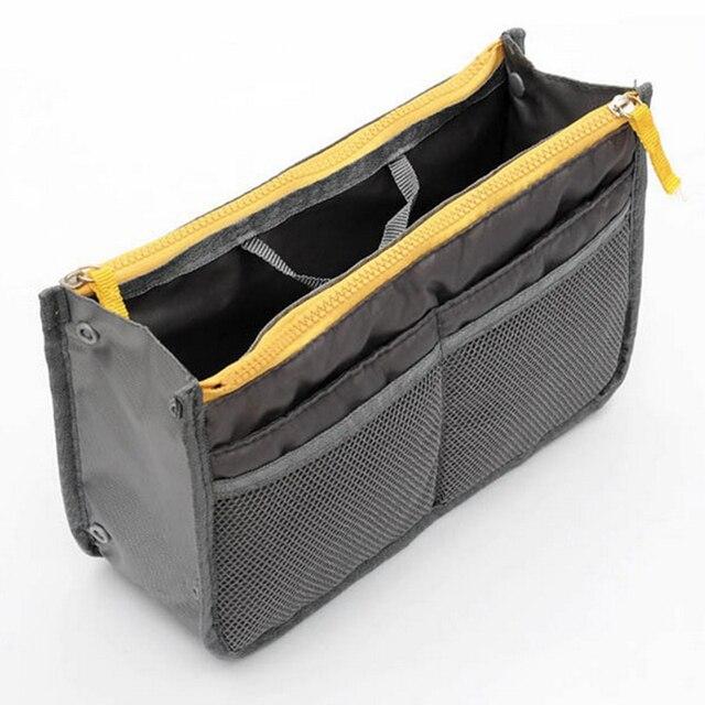 women bag bags handbags famous brands sac 13colors purses and handbag bolsa feminine bolsos femme travel clutch nylon woman 2016